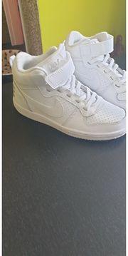 Mädchen Nike Schuhe