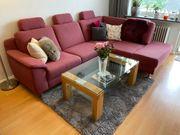 Casedo Schlafsofa Schlafcouch Sofa Couch