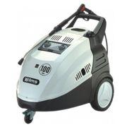 Wilms Heißwasser Hochdruckreiniger HW 9120