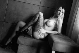 Erotische Bilder & Videos - Whatsapp Video Show