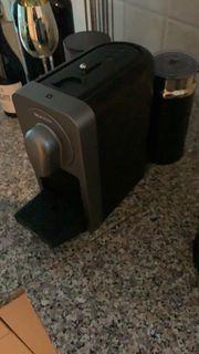 Nespresso Milchschäumer Bluetooth