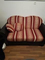 Super schönes Sofa