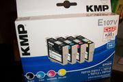 Druckerpatr Epson Stylos Multipack passent