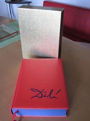 Salvatore DALI - Bibel