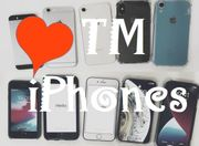 Biete ein iPhone 11 zu