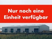 Halle Lagerhalle Fertigungshalle Werkstatt Gewerbehalle
