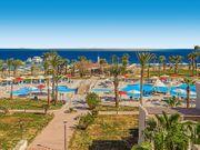 1 Wo Urlaub in Ägypten -