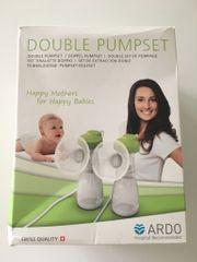 ARDO Pumpset