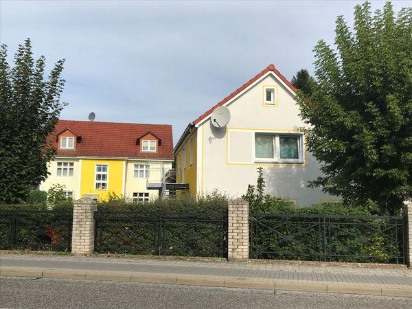 vermiete ab Oktober 70 m²