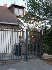 Gemütliches Einfamilienhaus in der Nähe
