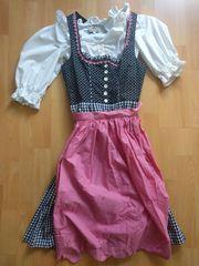 f4e3cef7db7187 Dirndl in Nürnberg - Bekleidung & Accessoires - günstig kaufen ...