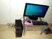 PC Computer Dual Core 3