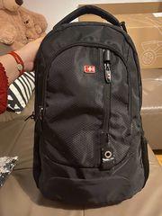 Wenger Noblr Backpack Rucksack