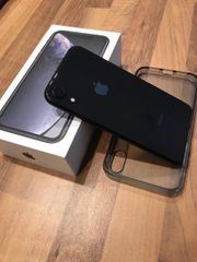 iPhone XR zuverkaufen