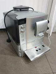 Kaffeevollautomat Bosch VeroCafe Latte