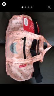 Reisenthel Kinder Tasche Neu
