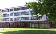 Büro Gewerbefläche in Wolfurt Provisionsfrei