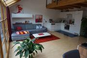 Feldkirch Letze Helle komfortable Wohnung