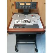 Studer A812 Stereo Reel to