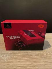 E-Zigarette Augvape Vtec1 8 Box