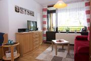 Ostsee-Ferienwohnung In Wendtorf bei Laboe