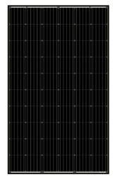 4 48 kWp Solaranlage Photovoltaikmodule