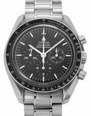 Omega Speedmaster Moonwatch 3570 50