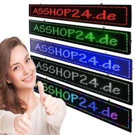 Bild 4 - www asshop24 de led leuchten - Hamburg