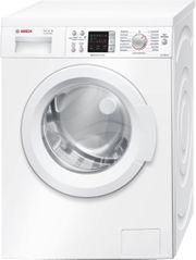 Waschmaschine von Bosch WAQ28422 Serie