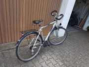 28zoll Fahrrad
