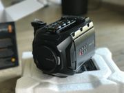 Blackmagic Design URSA 4 6K