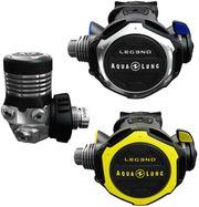 Aqualung Aqua Lung Legend Elite