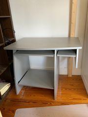 Schreibtisch Computertisch Nähmaschinentisch