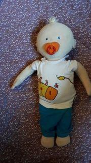 Jako-O Puppe Krümel