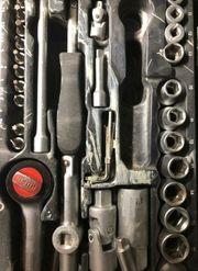 JOBANGEBOT Produktionsmitarbeiter Pirna 3-Schicht-System