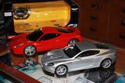 TOP HELIS Cars ab 49