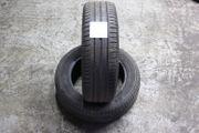 2x 195 60R16 Michelin Sommerreifen