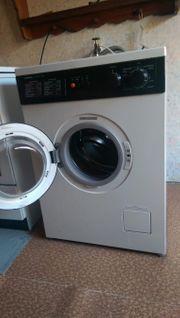 Waschmaschine Privileg Multispar 5090 Bitte