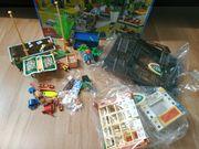 Playmobil - Paket