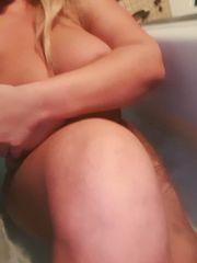Erotic masaj mit sexi frau