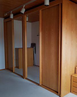 Bild 4 - Hülsta Schlafzimmer - Bad Dürkheim