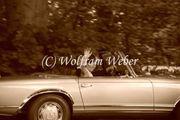 Fotograf Passbilder Bewerbungsfotos Hochzeiten Familienfotos