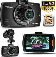 NEU HD Auto Dashcam Kamera