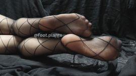 Erotische Bilder & Videos - FETISCHISTEN AUFGEPASST
