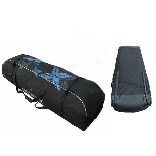 Transporttasche - Kiteboardbag