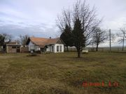 Haus in Ungarn Zalaregion zu