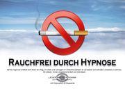 Rauchfrei durch Hypnose