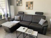 Neues qualitativ Hochwertiges Sofa
