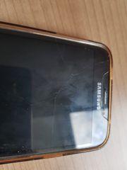 Samsung Galaxy S 5 inkl