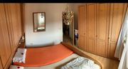 Schlafzimmer Möbel Massivholz